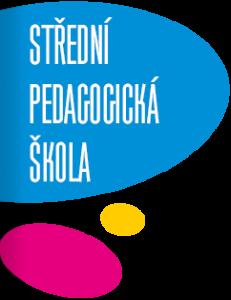 Střední pedagogická škola